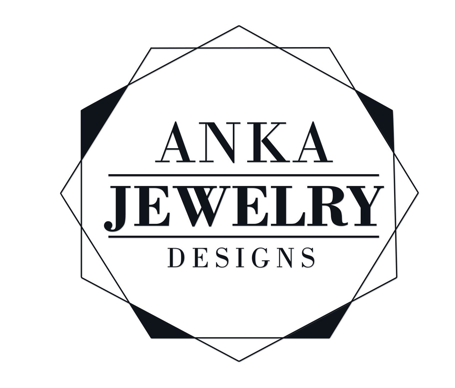 Anka Jewelry Designs
